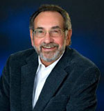 Alvin P. Kruebbe